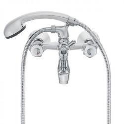 Dušo/vonios maišytuvas Val v30